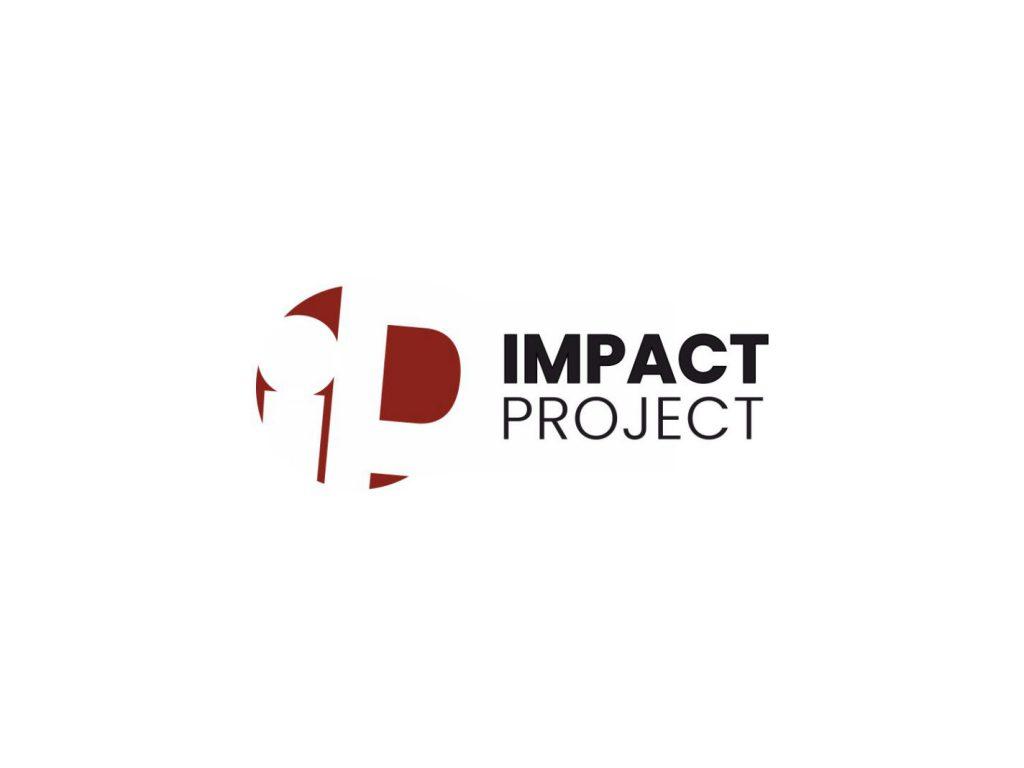 sebastian-skórski-impactproject-lublin-strony-internetowe-lublin