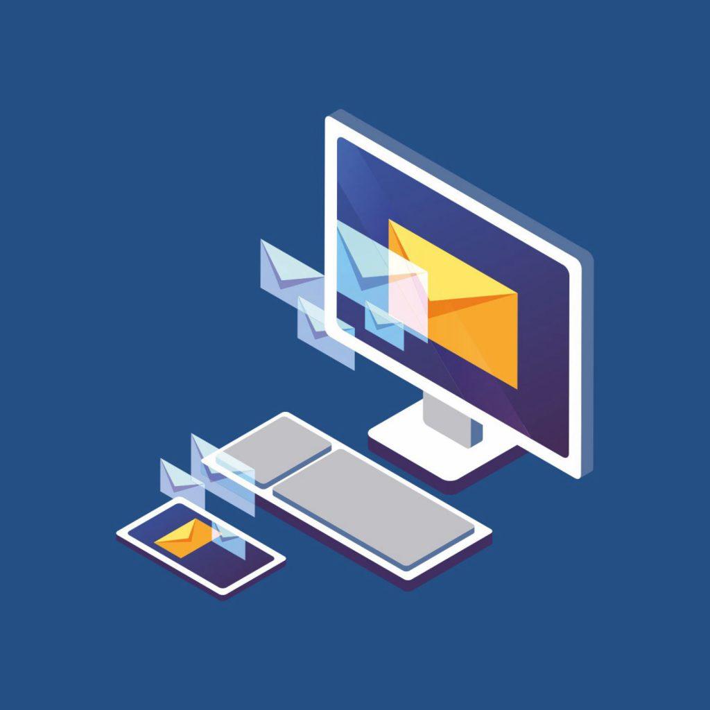sebastian-skórski-lublin-e-mail-marketing-nadal-skuteczn-form-kontaktu-z-klientami