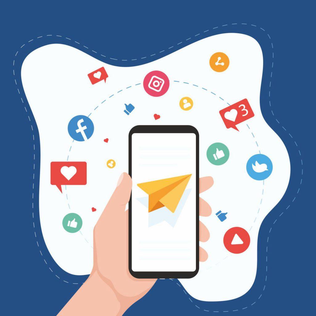 sebastian-skórski-social-media-dopasowane-do-klientw-prowadzenie-kanaw-social-media-1424x1424-1