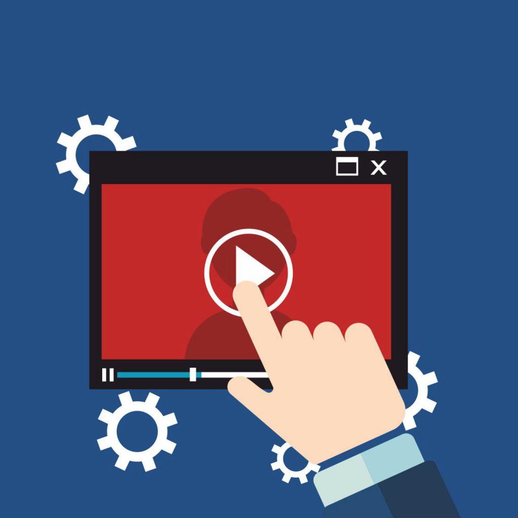 sebastian-skórski-video-marketing-lublin-1424x1424-1