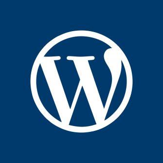 sebastianskorski.pl-dlaczego wordpress-wordpress-logo