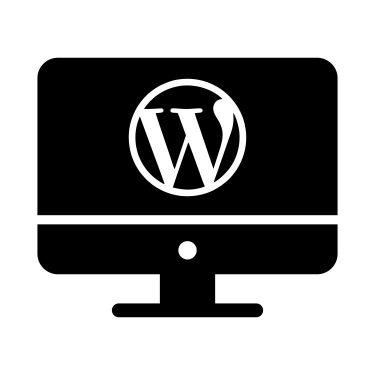 sebastianskorski.pl-wordpress najpopularniejszy do tworzenia stron internetowych
